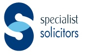 West Yorkshire Specialist Solicitors Group